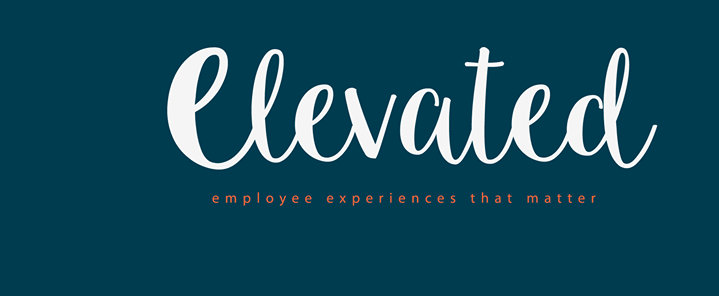 Elevated HR Solutions cover