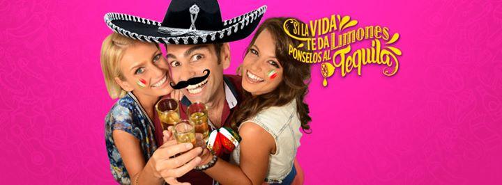 Xoximilco Cancún cover