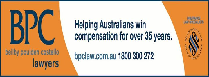 BPC Lawyers cover