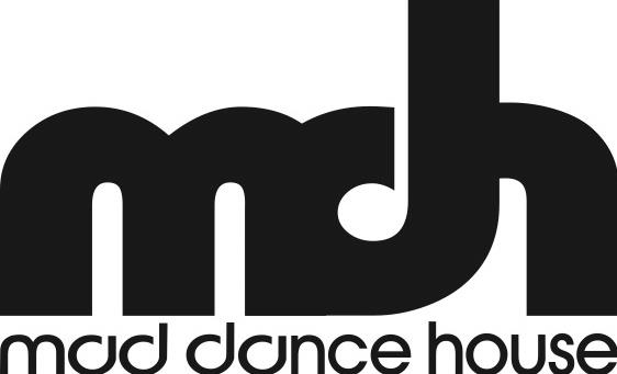 Mad Dance House cover