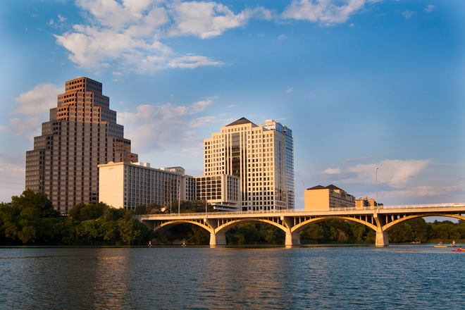 BNI - Business Builder's Network Chapter in Austin, TX cover