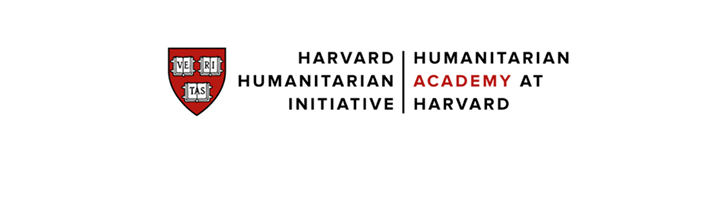 ATHA - Advanced Training Program on Humanitarian Action cover