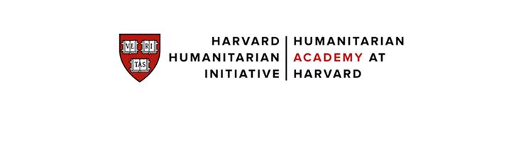 ATHA - Advanced Training Program on Humanitarian Action cover