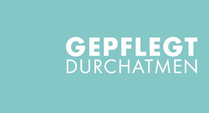 Heimbeatmungsservice Brambring Jaschke GmbH cover