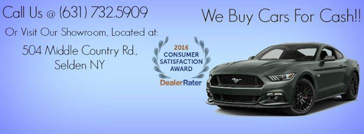 JTL Auto Sales Inc. cover