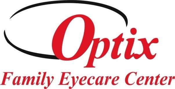 Optix Family Eyecare cover