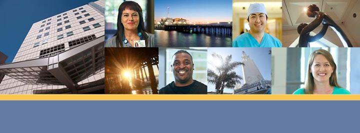 UCLA Health Careers cover