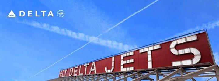 Delta Sky Club at Hartsfield-Jackson Atlanta International Airport cover