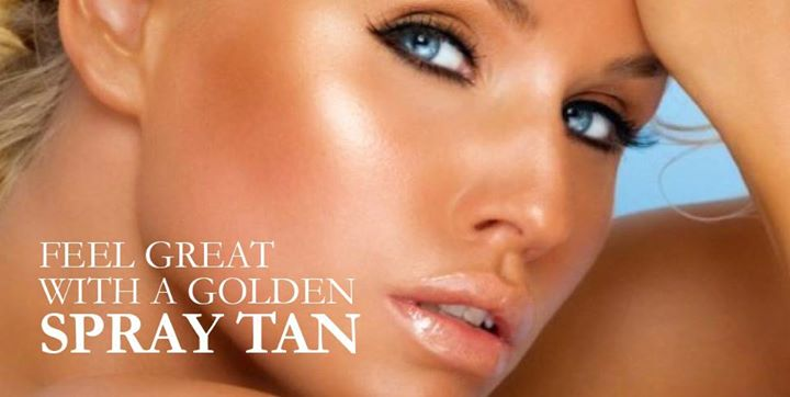Auburn Tanning and Wellness Center cover