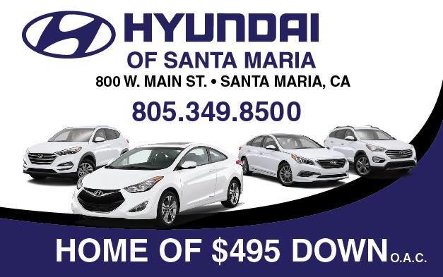 Winn Hyundai Cover