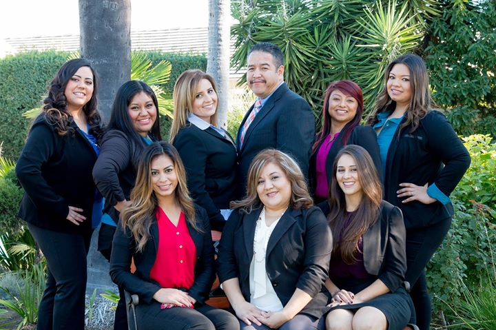AA Lares Insurance Services, Inc. cover