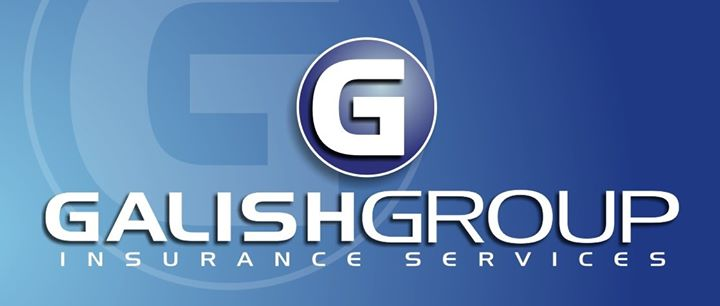 Galish Group, Insurance Solutions cover