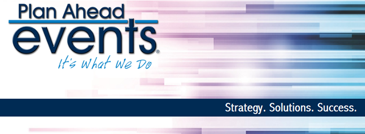 Xoom retirement plan service center events rental