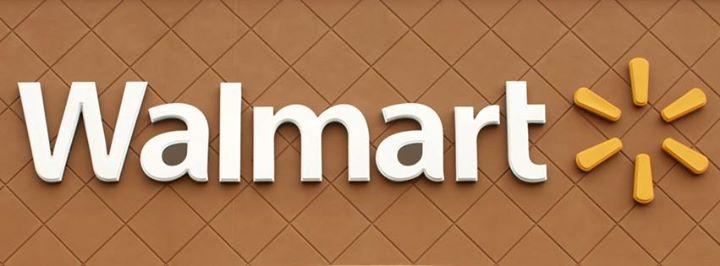 Walmart Gulf Shores cover