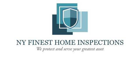 NY Finest Home Inspections LLC cover