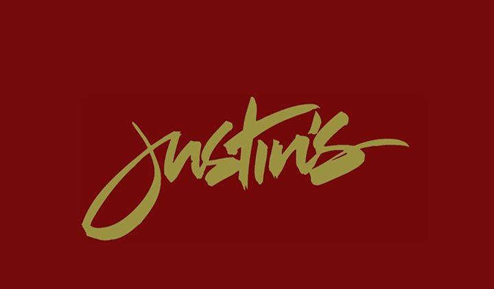 Justin's Restaurant Atlanta (Official) cover