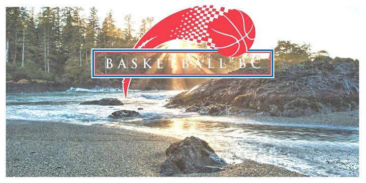Basketball BC cover