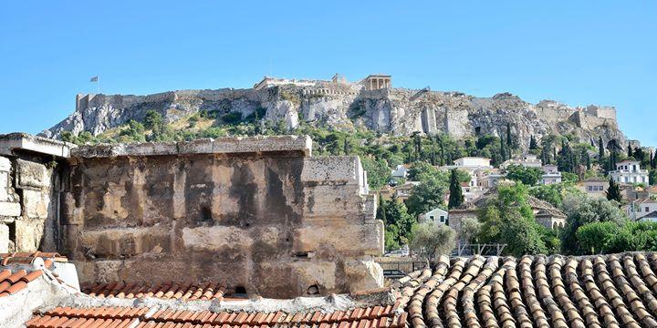 I Orea Hellas - Centre of Hellenic Tradition cover