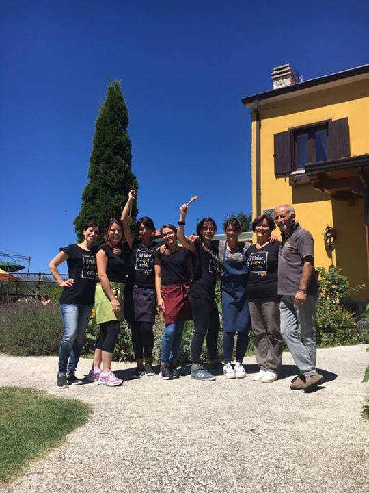 Masseria Monte Pizzi cover
