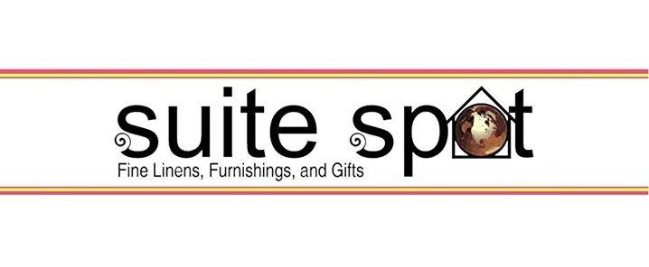 Suite Spot cover
