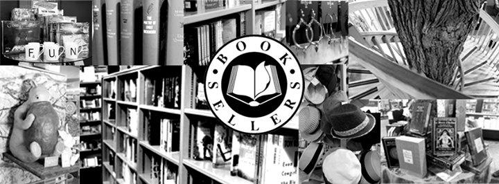 McNally Robinson Booksellers - Saskatoon cover