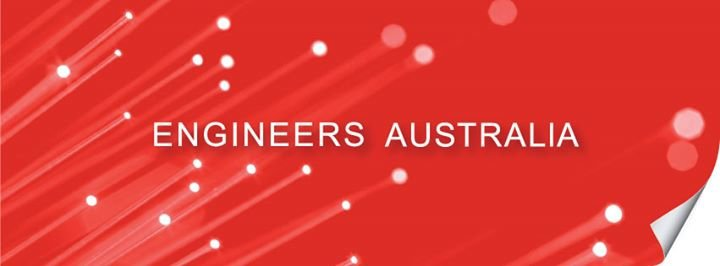 Young Engineers Australia - Illawarra cover