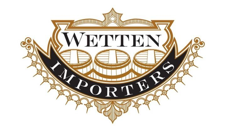 Wetten Importers cover