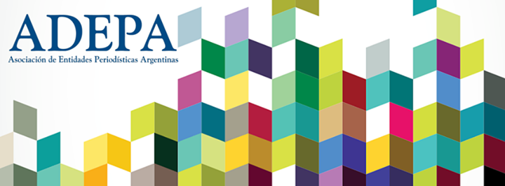 ADEPA - Asociación de Entidades Periodísticas Argentinas cover