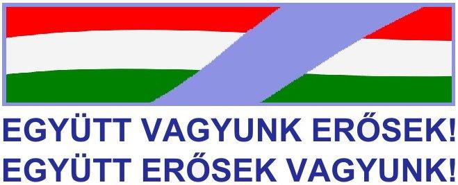 Mszosz - Magyar Szakszervezetek Országos Szövetsége cover