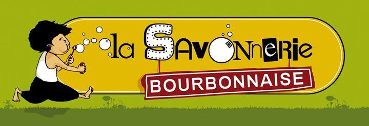 La Savonnerie Bourbonnaise cover
