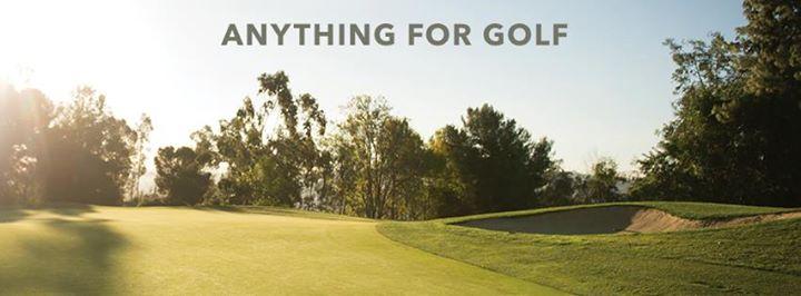 Golfsmith cover
