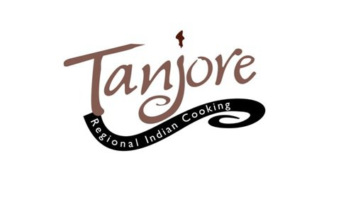 Tanjore Indian Restaurant cover