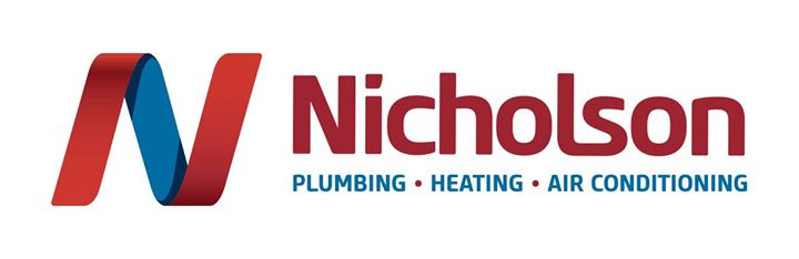 Nicholson Plumbing, Heating & Air Conditioning cover