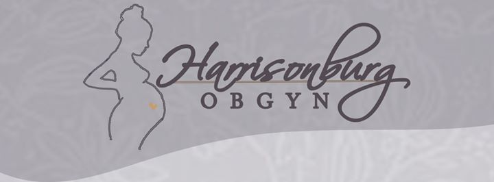 Harrisonburg OBGYN cover