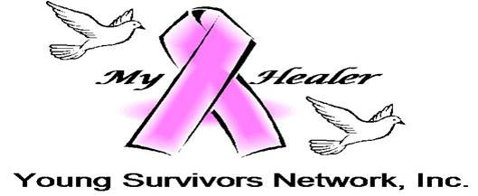 Young Survivors Network, Inc. cover