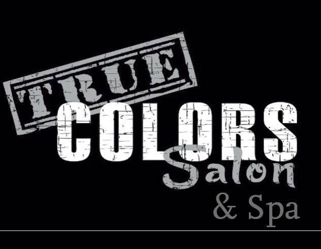 True Colors Salon & Spa cover
