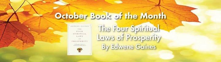 Center for Spiritual Living- Seattle cover