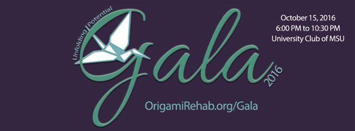 Origami Brain Injury Rehabilitation Center Mason United States