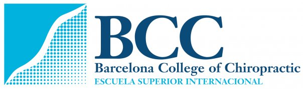 Barcelona College of Chiropractic cover