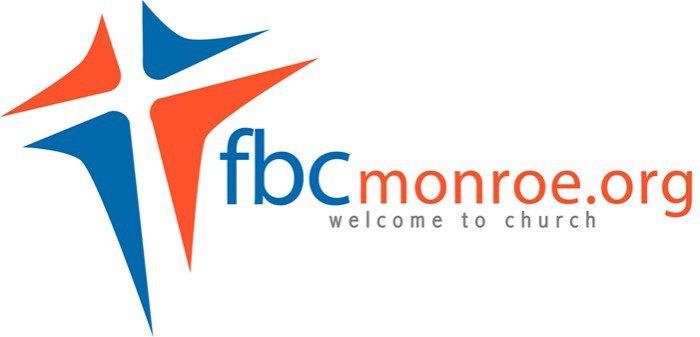 FBC Monroe - WA cover