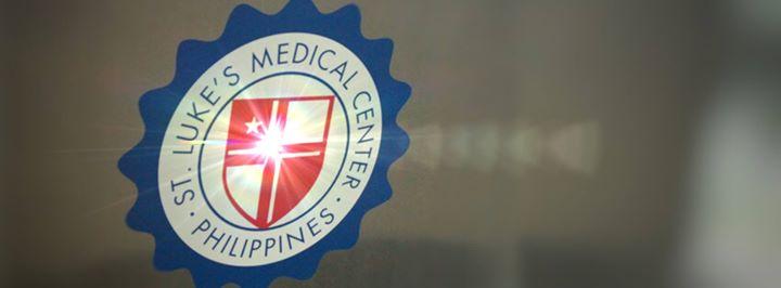 St. Luke's Medical Center - Quezon City cover