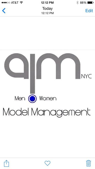 Aim Model Management cover