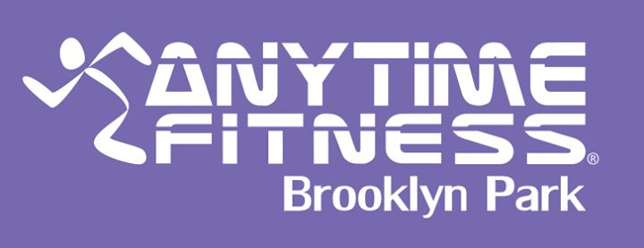 Anytime Fitness - Brooklyn Park cover