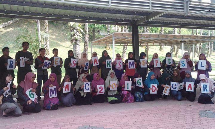 Perpustakaan Tun Seri Lanang, Universiti Kebangsaan Malaysia cover