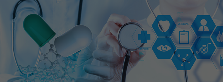 Advera Health Analytics, Inc. cover