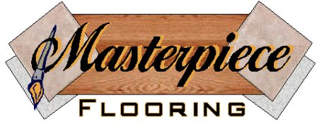 Masterpiece Flooring Chattanooga cover