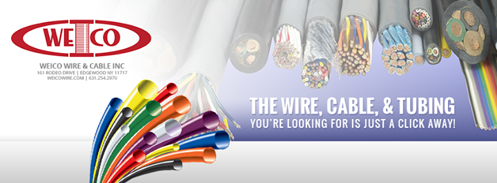 Weico Wire & Cable, Inc. - Edgewood, United States