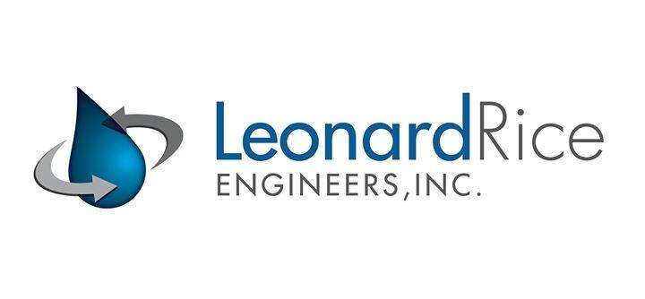 Leonard Rice Engineers, Inc. cover