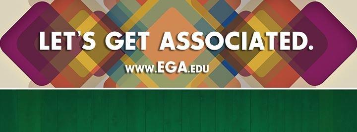 East Georgia State College cover