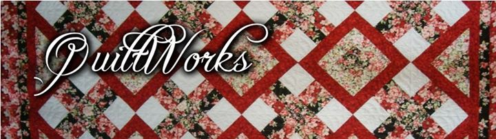 Quiltworks cover